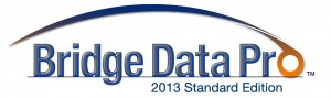 Bridge Data Pro